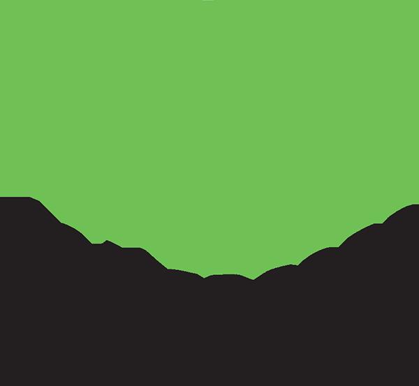 Designcore web design graphics branding printing seo business logo reheart Choice Image