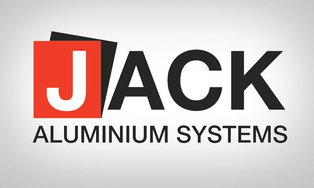 jack-n1