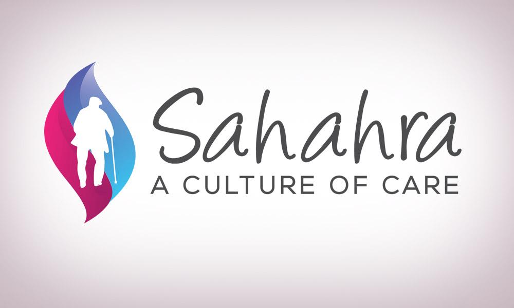 sahahra-slide2