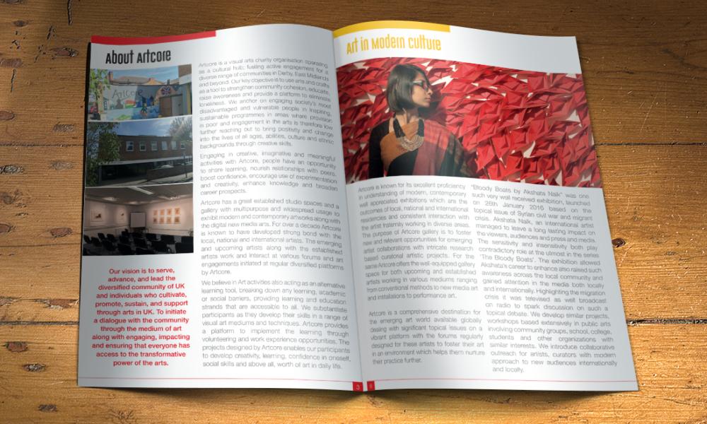 Artcore-report-brochure-2